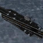 CVN-70