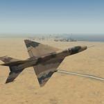 Chendgu F-7M