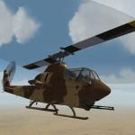 AH-1J