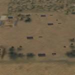 Larak Island Mobile Missiles