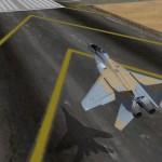 MiG 29a