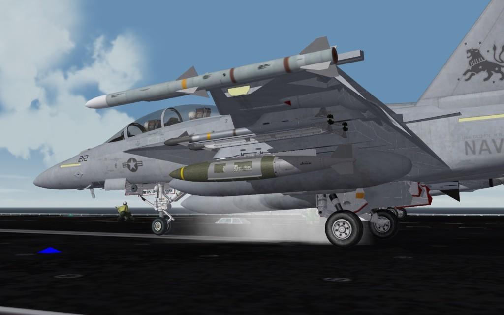 Pentagon Says Airstrikes Will Not Save Kobani