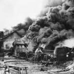 japanese-bombing