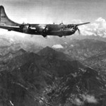 Matterhorn-B-29_Crossing_The_Hump_1944