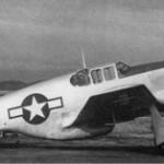 NorthAmericanP-51BMustang
