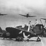 P-47_Thunderbolt__134_squadron__RAF_in_Burma