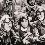 838px-72nd_Shinbu_1945_Kamikaze