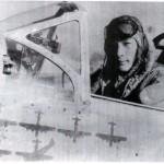 IJAAF-Japanese-pilot-Tembico-Kobayashi-Ki-61-I-Tei-244-Sentai-4424-Japan-1945-01