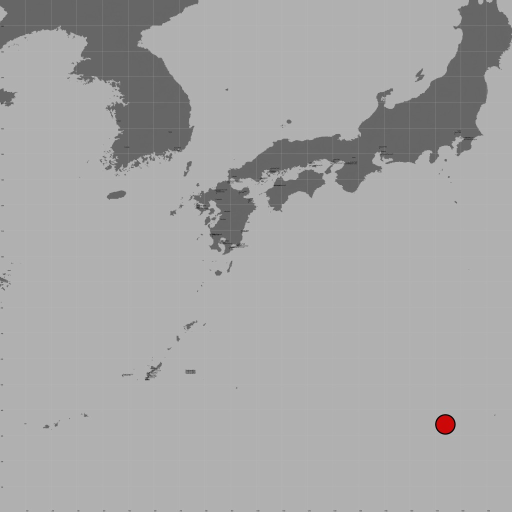 JAPmap copy