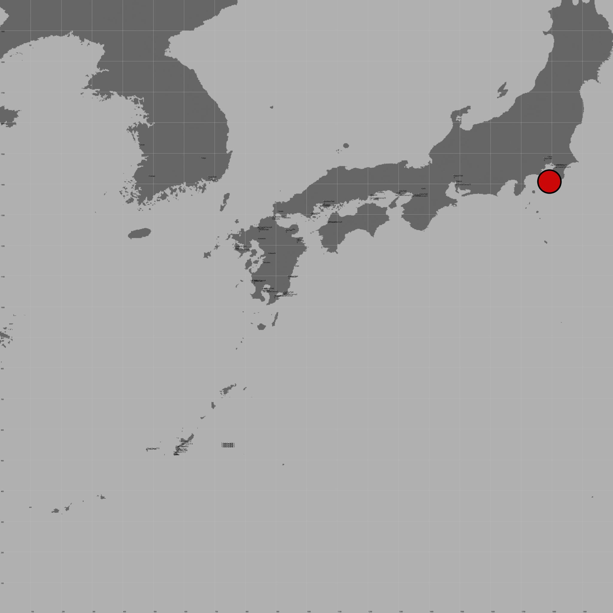 JAPmap copy