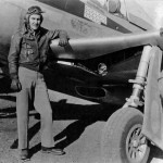 P-51D_44-11280_Pilot_Lt_Col_Edward_Mccomas_of_the_118th_Trs_23rd_FG