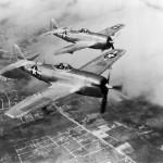 P47N-Thunderbolt