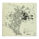 US_Strategic_Bombing_of_Tokyo_1944-1945