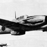 kawasaki-ki-61-hien-tony-fighter-02