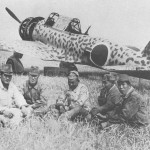 ki-51-23